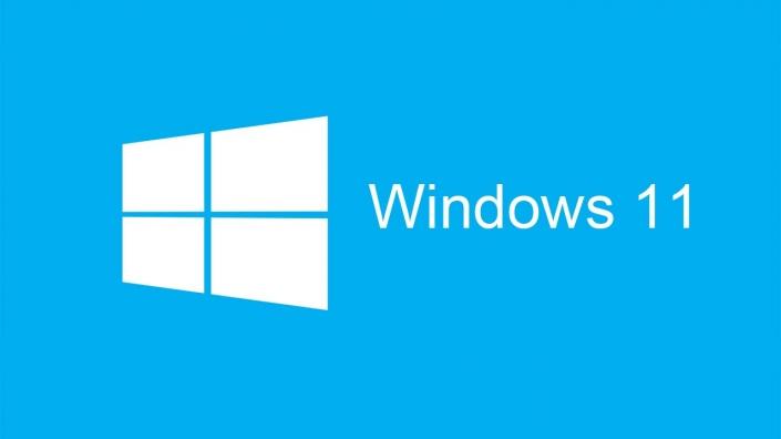 Cài đặt Windows 11 trên VPS Miễn phí, tải và trải nghiệm Windows 11